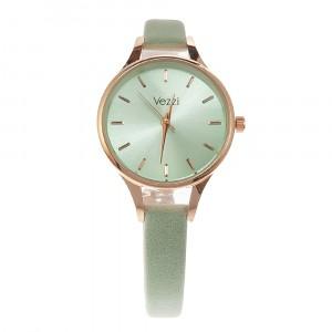 Zegarek na rękę Z0H90023-8