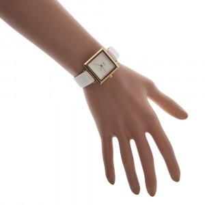Zegarek na rękę Z0H90016-5