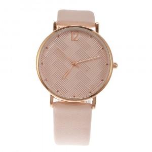 Zegarek na rękę Z0H90006-5