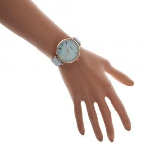 Zegarek na rękę Z0H90020-4