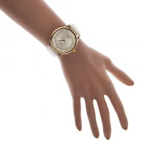 Zegarek na rękę Z0H90007-3
