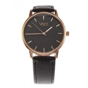 Zegarek na rękę Z0H90015-2