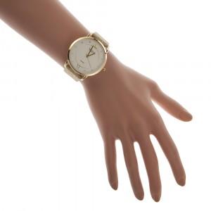 Zegarek na rękę Z0H90010-1