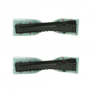 Spinka do włosów 130276-2 (2szt)