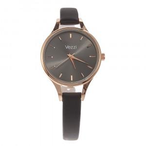 Zegarek na rękę Z0H90023-6