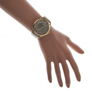Zegarek na rękę Z0H90007-2