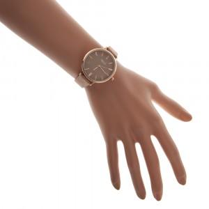 Zegarek na rękę Z0H90020-2
