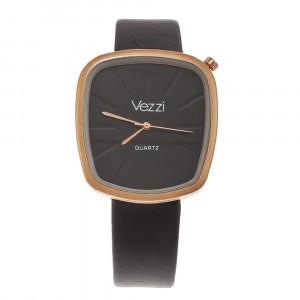 Zegarek na rękę Z0H90022-6