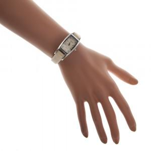 Zegarek na rękę Z0H90017-1