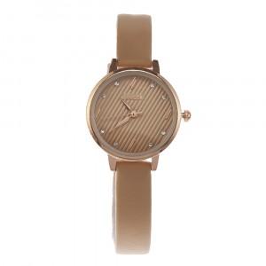 Zegarek na rękę Z0H90014-4