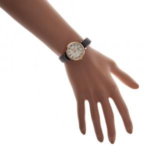 Zegarek na rękę Z0H90013-2