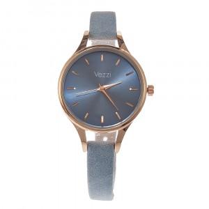 Zegarek na rękę Z0H90023-1